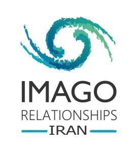 Imago Relationships Iran